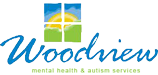 Woodview Children's Centre Logo